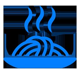 Рецепты гарниров, как приготовить вкусный гарнир