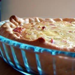 Швейцарское блюдо из сыра 6 букв