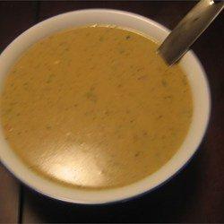 Кролик в сметанном соусе - пошаговый рецепт с фото на Повар. ру