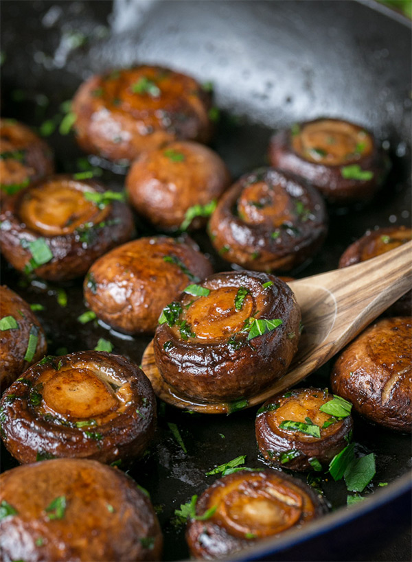 Шампиньоны рецепты приготовления фото рецепт приготовления домашней курицы в духовке с картошкой