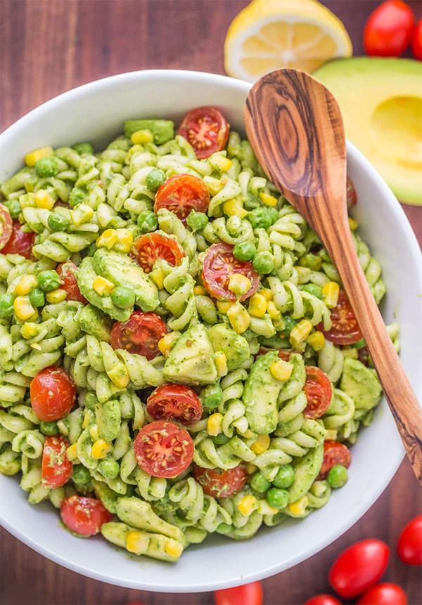Соус из авокадо к рыбе рецепт – европейская кухня: соусы и ...   861x600